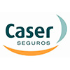 logo_caser_web