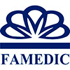 logo_famedic_web