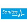 logo_sanitas_web